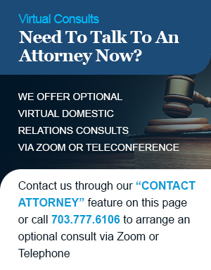 Need To Talk To An Attorney Now?